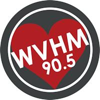 WVHM 90.5 FM